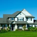 Data nabycia nieruchomości w wyniku przekształcenia prawa wieczystego użytkowania w prawo własności ...