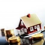 Jak ustalić wartość sprzedawanej nieruchomości do celów podatkowych?
