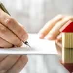 Przychód z odpłatnego zbycia nieruchomości - kiedy sprzedaż nieruchomości jest opodatkowana