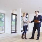 Własne cele mieszkaniowe - definicja