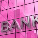 Wydatki na własne cele mieszkaniowe - przeznaczenie przychodu na spłatę kredytu