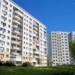 Zbycie lokalu stanowiącego własność po przekształceniu ze spółdzielczego własnościowego prawa do lok...