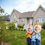 Wydatkowanie przychodu na własne cele mieszkaniowe - katalog wydatków