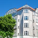 Wydatki na własne cele mieszkaniowe - nabycie lokalu mieszkalnego w stanie developerskim - interpret...
