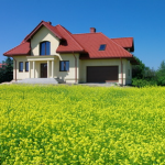 Jak prawidłowo liczyć termin 5 letni przy sprzedaży gruntu przekształconego z użytkowania wieczysteg...