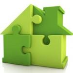 Podział majątku małżeńskiego, a nabycie nieruchomości - interpretacja