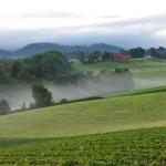 Czy nabycie gruntu rolnego w celu budowy budynku mieszkalnego jest wydatkiem na cele mieszkaniowe? -...