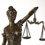 Odwołanie darowizny - uchwała Sądu Najwyższego III CZP 32/66