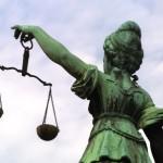 Wyrok NSA II FSK 1101/10 z dnia 08-12-2011 r. - nabycie udziału w nieruchomości po zmarłym małżonku,...