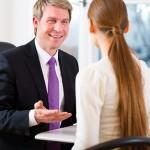 Wydatkowanie przychodu na zakup od żony udziału w nieruchomości po ustanowieniu rozdzielności majątk...
