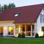 Wydatkowanie przychodu na własne cele mieszkaniowe w PIT-39 - nabycie nieruchomości mieszkalnej
