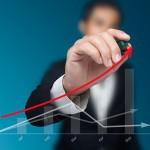 W 2016 r. wskaźnik cen towarów i usług konsumpcyjnych w okresie pierwszych trzech kwartałów ponownie...