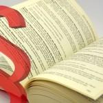 Czy odpłatny dział spadku stanowi źródło przychodu z odpłatnego zbycia nieruchomości i podlega opoda...