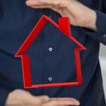 W jakim momencie powstaje przychód ze sprzedaży lub zamiany nieruchomości