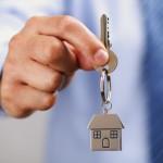 Czym jest odpłatne zbycie nieruchomości?