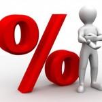 Jak obliczyć wysokość podatku z odpłatnego zbycia nieruchomości w PIT-39?