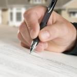 Czy wydatki poniesione po podpisaniu umowy przedwstępnej na nabycie lokalu mieszkalnego stanowią wyd...