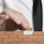 Koszty uzyskania przychodu z odpłatnego zbycia nieruchomości - rodzaje kosztów, sposób dokumentowani...