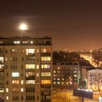 Wydatkowanie przychodu ze sprzedaży lokalu mieszkalnego na nabycie mieszkania w zasobach TBS - inter...