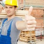 Czy faktury wystawione przez przedsiębiorcę dla samego siebie dokumentują wydatkowanie przychodu ze ...