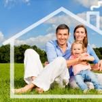 Czy uzyskaną kwotę ze sprzedaży udziału w lokalu mieszkalnym stanowiącego majątek osobisty jednego z...