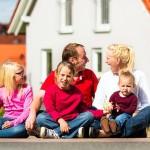 Koszty uzyskania przychodu ze sprzedaży nieruchomości - katalog i sposób dokumentowania kosztów zwią...