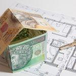 Jakie opłaty administracyjne stanowią koszty uzyskania przychodu ze sprzedaży domu lub mieszkania?